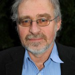 Franz Josef Röll 2009-1