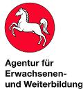 mzrh_logo_150px