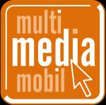 MMMobil_Logo