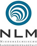 NLM_czneu_150px