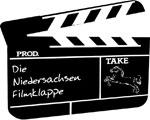 Niedersachsen-Filmklappe-150px
