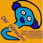 copy-Hörwurm_logo_1_4